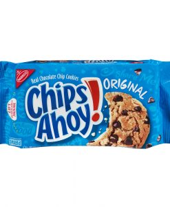 Nabisco® Chips Ahoy