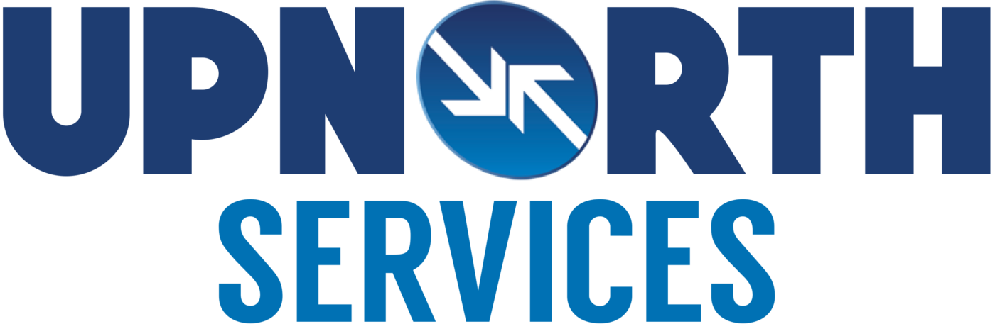 UpNorth Services