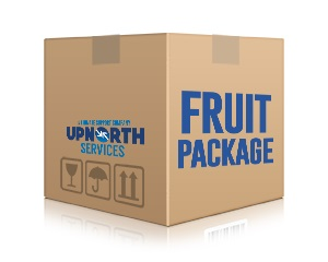 FRUIT Package