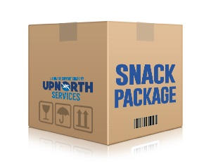 SNACK Package