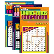 Kappa® Puzzle Book