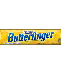 Butterfinger® Candy Bar