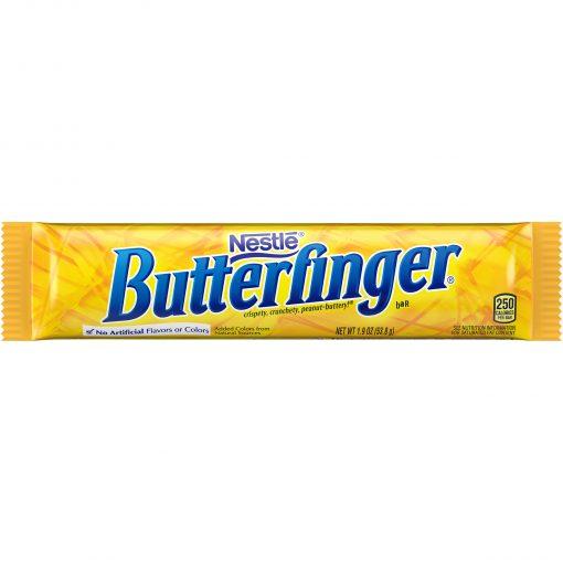 Butterfinger® Candy Bar