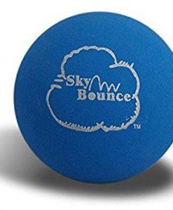 High Bounce Handball