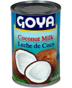 Goya® Coconut Milk