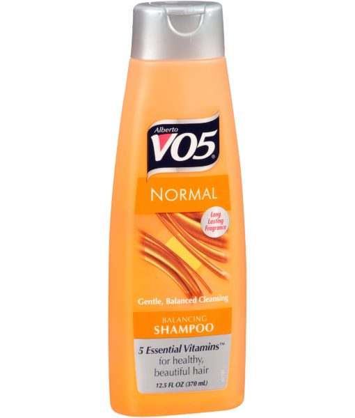 Alberto VO5® Normal Balancing Shampoo